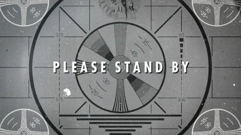 Fallout 4 Trailer Oficial