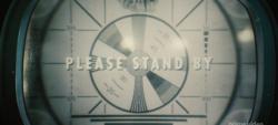 Fallout AMZFallout.png