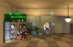 FoS Den of Thieves.jpg