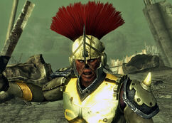 Gaius Magnus.jpg