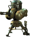 Machinegun turret FO4.jpg