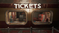RobcoBattlezone-TicketsBooth-NukaWorld