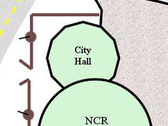VB DD12 map council.jpg