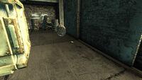 Adams AFB mini nuke 4