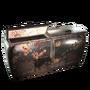 Atx camp utility refrigerator freezer thecooler l.webp