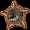 Badge-2656-0