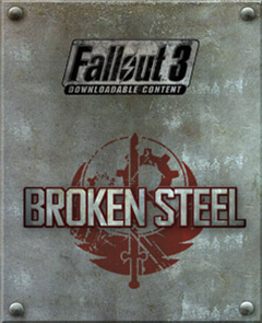 Broken Steel cover Bethsoft.png