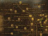 Contrabandistas (Fallout: New Vegas)
