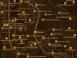 FNV Карта ОБЖОРКА.jpg