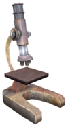FNV Microscope.png