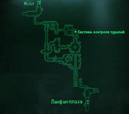 FO3 Hazmat disposal site L5 intmap.png