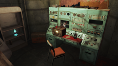 FO4FH Radioman's Note.png