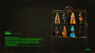 FO4NW LS Nuka Cola Variants Shelf