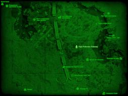 FO4 Парк Роботикс Пайонир (карта мира).png