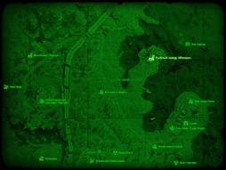 FO4 Рыбный завод «Мэхкра» (карта мира).png