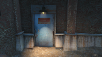 FO4 Concord Civic Access entrance3