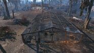 FO4 GN Greenhouse