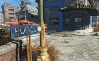 FO4 Malden police 1