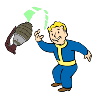 FO76 Fire in the Hole.png