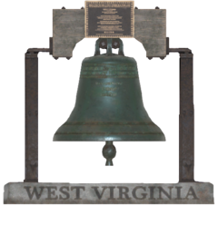 FO76 Lib bell (2).png