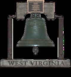 FO76 Lib bell (2).png