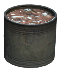 FO76 Radstag stew.png