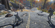FO76 Scorched Statues.jpg