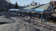 FO76 Train stations 5