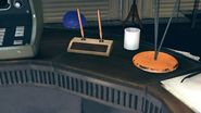 FO76 Vault 76 interior 113