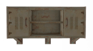 Fo4-cabinet-wall