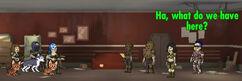 FoS Raider Troubles at Corvega.jpg
