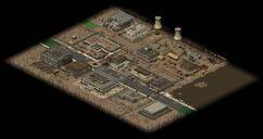 FoT Springfield map.jpg