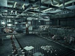 Jury Street tunnels.jpg