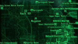Marigold Station loc.jpg