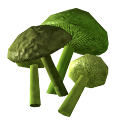 Mutant cave fungus.png