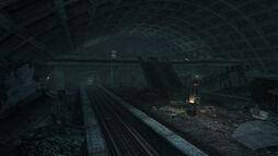 Penn Ave Georgetown Metro.jpg