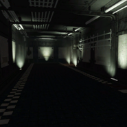 Shelters shelterentrance vaultatrium c3