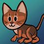 Babylon playericon cat 01.webp