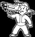 Big Guns.png