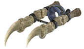 Deathclaw gauntlet (Fallout 4).png