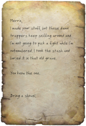 Dylan's note.png