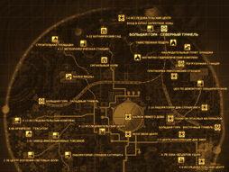 FNVOWB Карта БОЛЬШАЯ ГОРА - СЕВЕРНЫЙ ТУННЕЛЬ.jpg