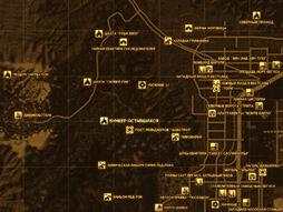 FNV Карта БУНКЕР ОСТАВШИХСЯ.jpg