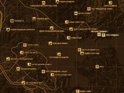 FNV Карта ГАРДИАН.jpg