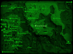 FO4 Бостонский аэропорт (карта мира).png