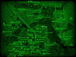 FO4 Коттедж (карта мира).png