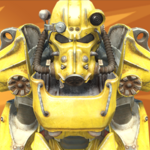 FO4 Creation Club - PA Yellow.png