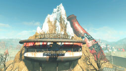 FO4 Fizztop Mountain.jpg