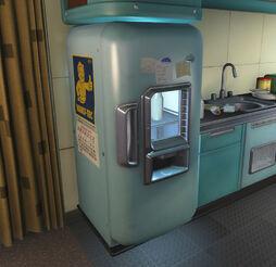 FO4 Refrigerator in House of Tomorrow.jpg