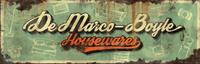 FO76 De Marco-Boyle Housewares